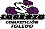 videos lorenzo competicion