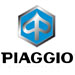 videos motos piaggio