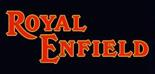 Videos de motos royal-enfield