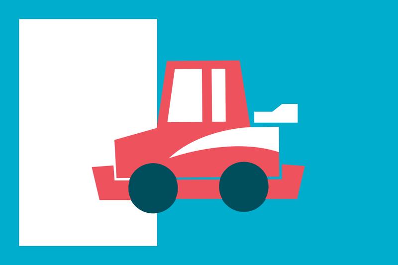 ¿Sabías que... si tuneas el coche y no lo declaras tu aseguradora puede negarse a indemnizarte?