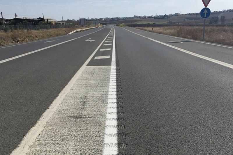 Conoce las 16 medidas de la DGT para reducir los accidentes en carretera