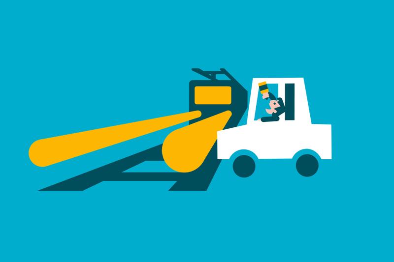 Delitos y sanciones de tráfico: ¿Qué cubre tu seguro de coche?