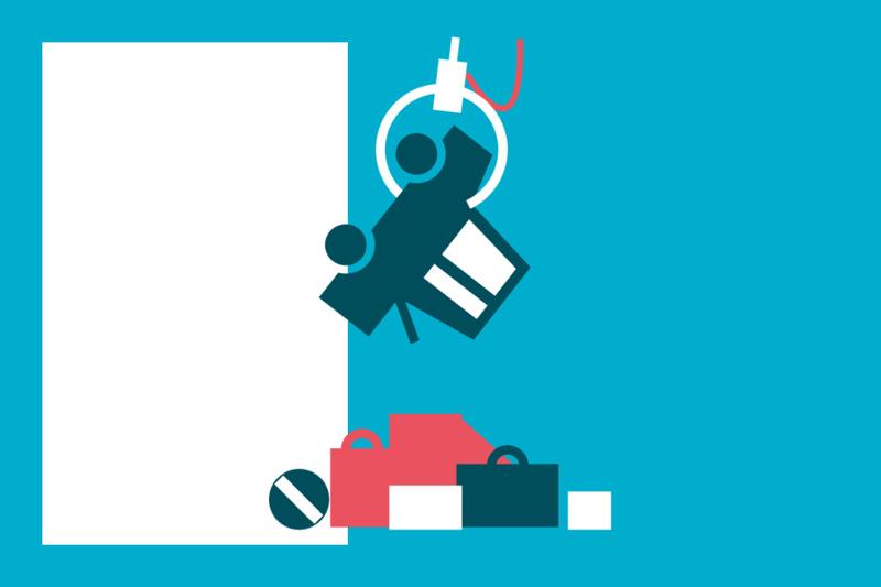 ¿Sabías que... hay aseguradoras que cubren el robo de equipaje en el coche?