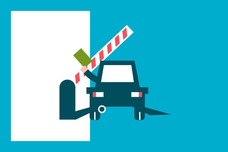 ¿Sabías que… tu seguro de coche te cubre en el extranjero?