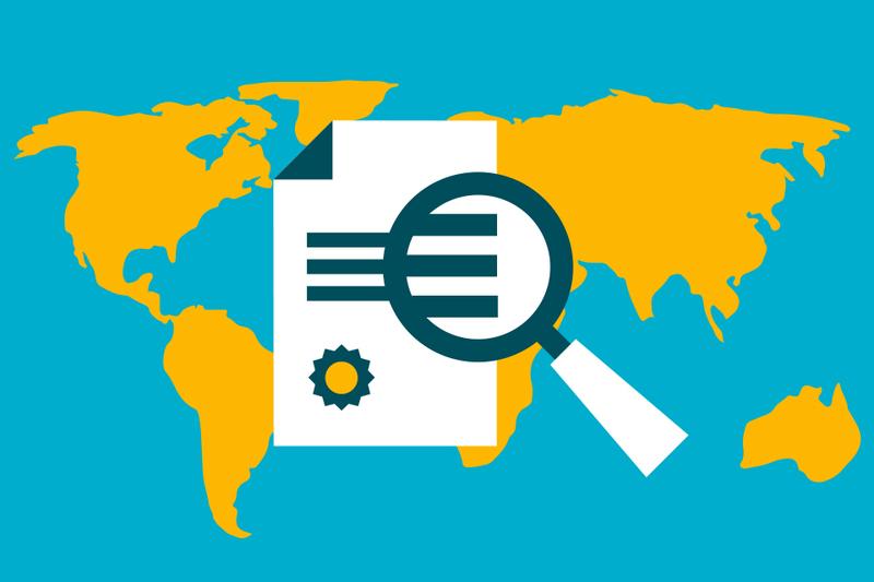 Lo que debes saber de tu seguro de coche cuando viajas al extranjero