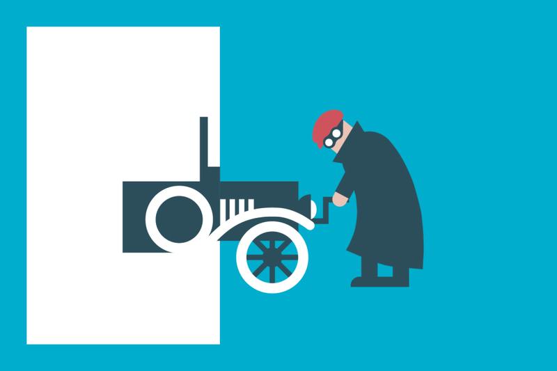 ¿Sabías que... un coche antiguo no implica un seguro más barato?
