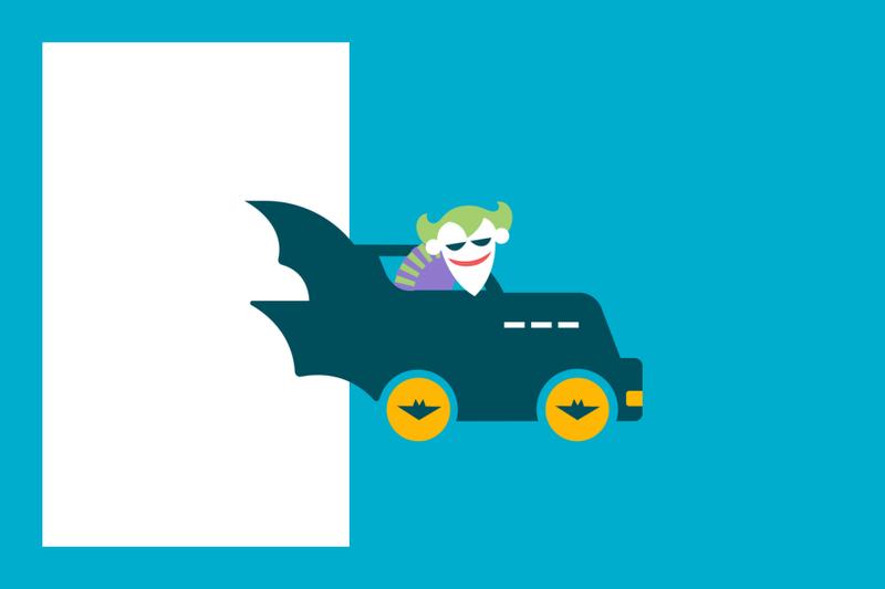 ¿Sabías que... si conduces el coche de otro es posible que tu seguro te cubra la asistencia?