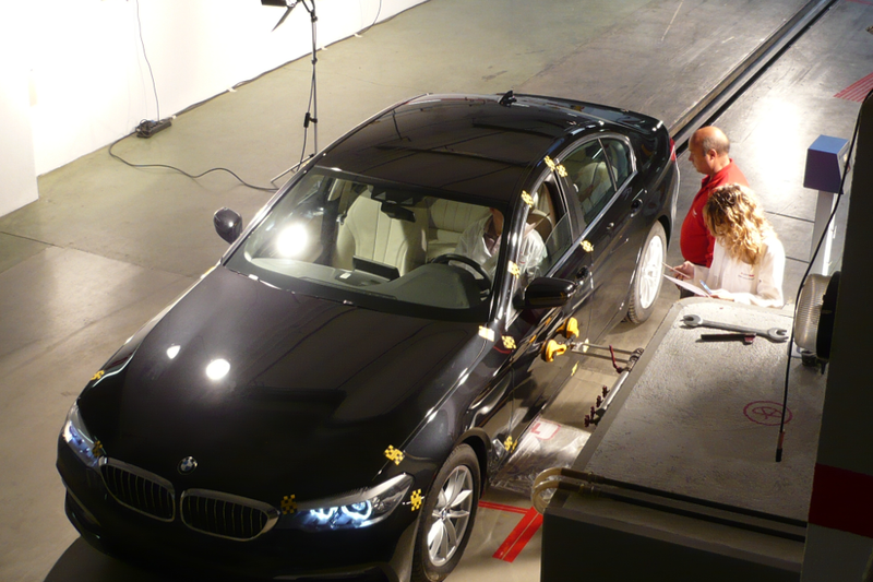 El coste de las reparaciones de tu vehículo influye en la prima del seguro