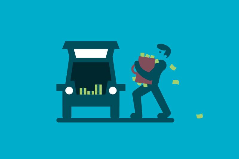 Suben los intentos de fraude al seguro, aunque baja su cuantía económica