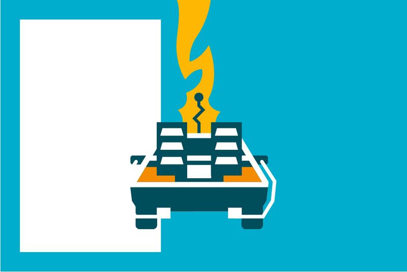 ¿Sabías que... existen pólizas de seguros específicas para coches eléctricos?