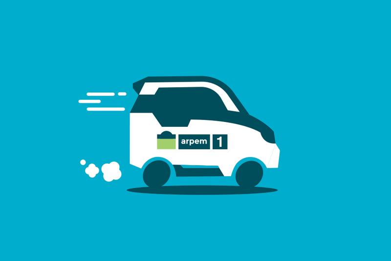 ¿Cubre tu seguro de coche la participación en competiciones deportivas?