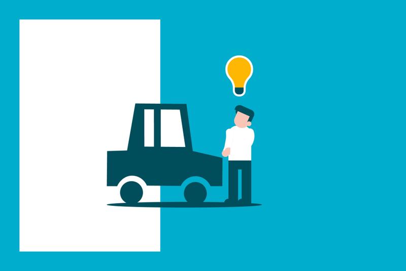 ¿Sabías que... puedes ahorrar en tu seguro de coche o moto sin perder coberturas?