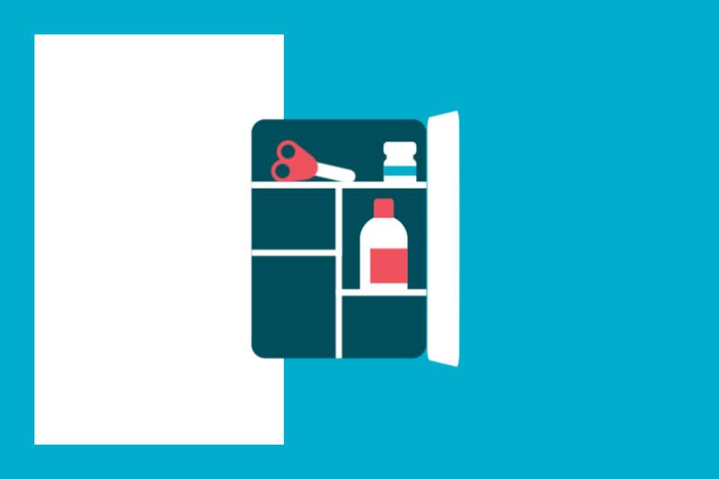 ¿Sabías que... la cobertura de asistencia sanitaria no es ilimitada en accidentes sin contrario?