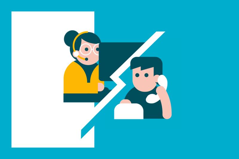 ¿Sabías que... debes comunicar a tu seguro de coche cualquier variación del riesgo?