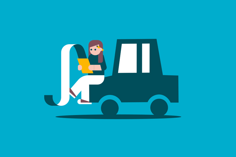 Cómo afectan los seguros y las indemnizaciones a la declaración de la renta
