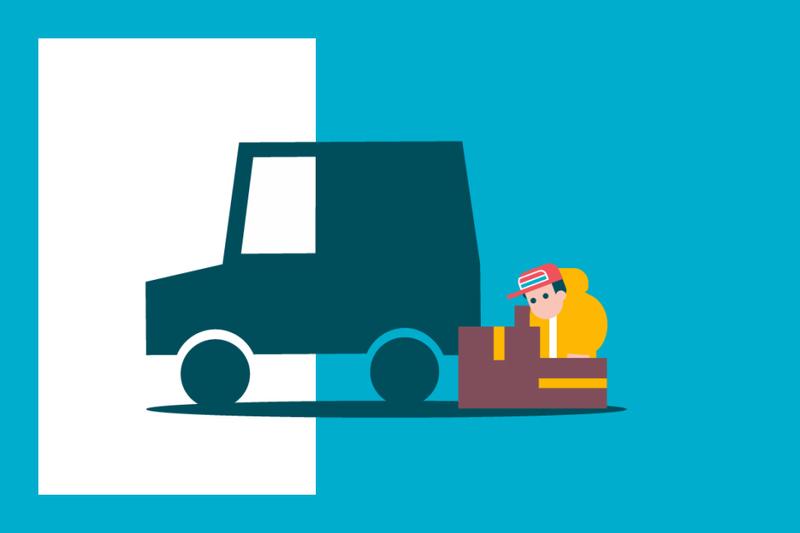 ¿Sabías que… hay coberturas indispensables si buscas un seguro para tu furgoneta?