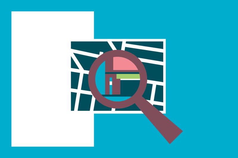 ¿Sabías que... Google Street View podría influir en el precio de tu seguro de coche?