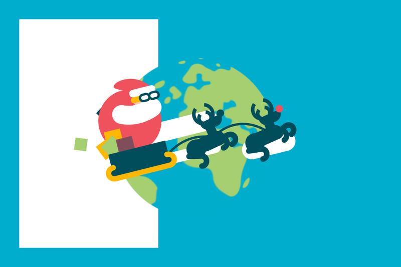 ¿Sabías que... hay seguros que incluyen coberturas específicas para cuando viajas al extranjero?