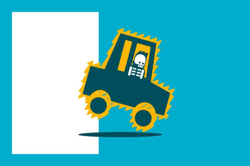 ¿Sabías que... el seguro del coche puede cubrir los daños por cortocircuito?