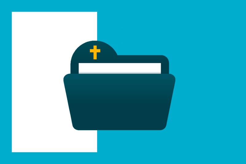 ¿Sabías que... existe un registro de seguros de accidentes con cobertura de fallecimiento?