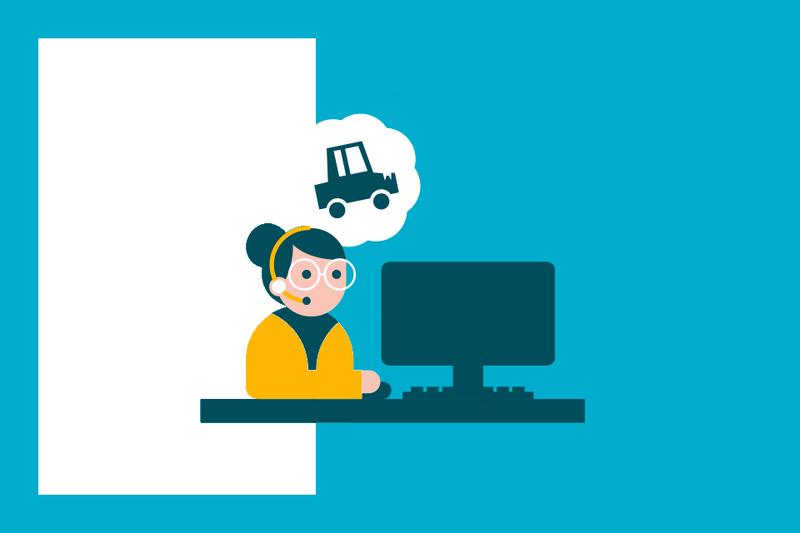 ¿Sabías que... las aseguradoras seguirán ofreciendo todos sus servicios durante el estado de alarma?