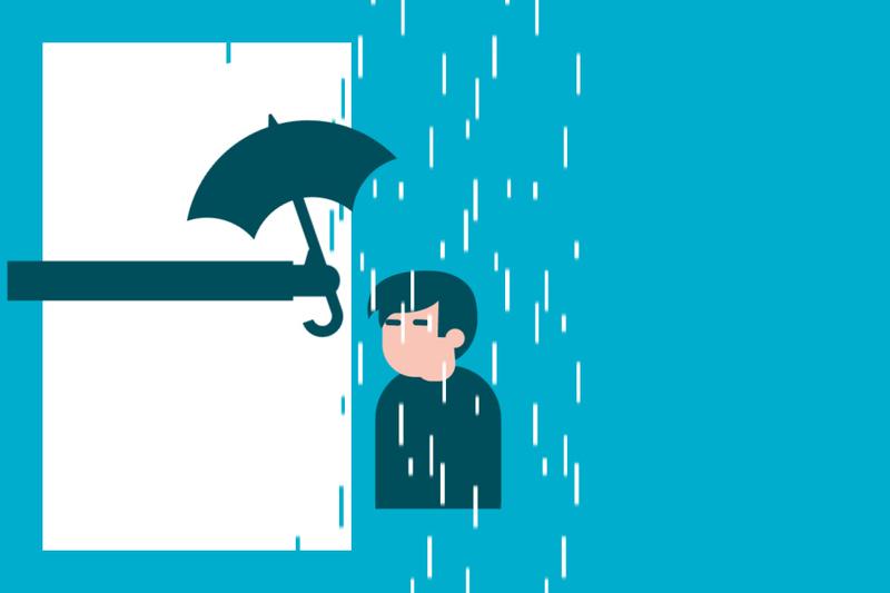 ¿Sabías que... tras pagar un siniestro las compañías pueden cancelar la renovación de tu seguro?