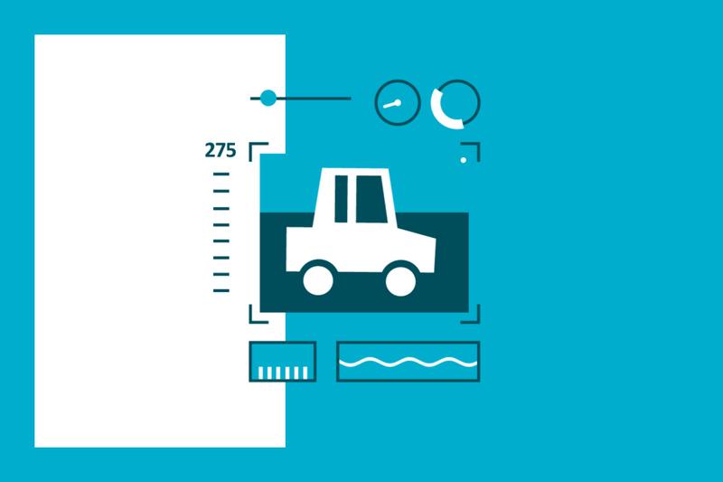 ¿Sabías que... existen seguros de coche de pago por uso?