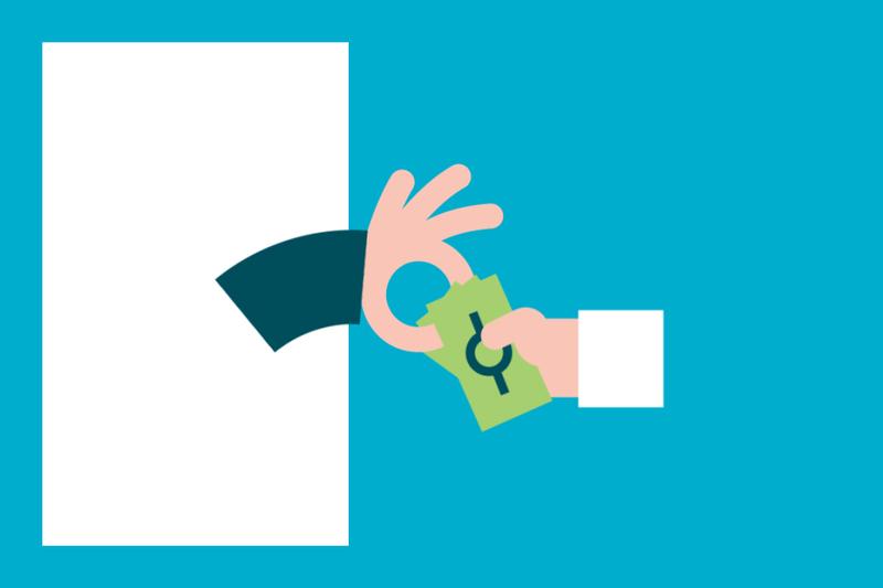 ¿Sabías que... existen pólizas de seguros a terceros con franquicia?
