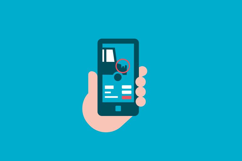 Da partes, perita y calcula indemnizaciones desde tu móvil
