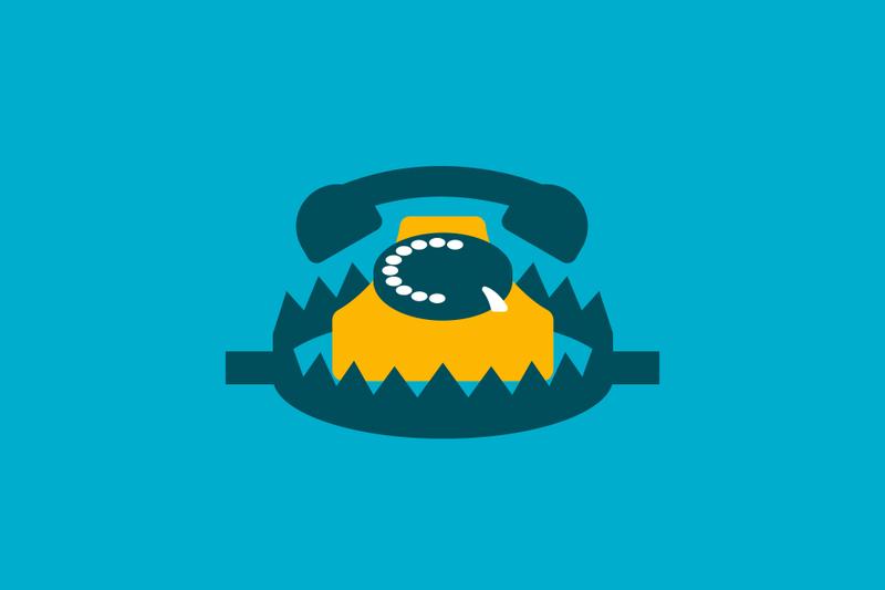 Las alternativas a los teléfonos 902 de las aseguradoras