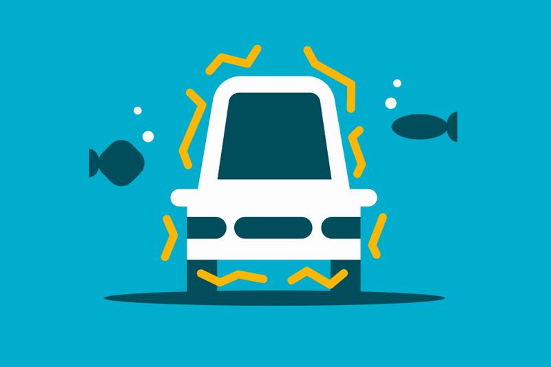 ¿Qué coberturas especiales necesita el seguro de un coche eléctrico?