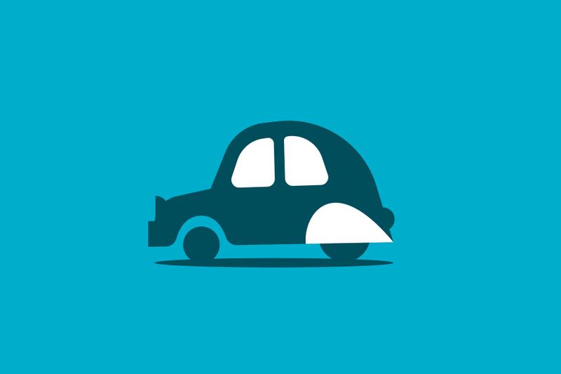 ¿Cómo asegurar un coche clásico?