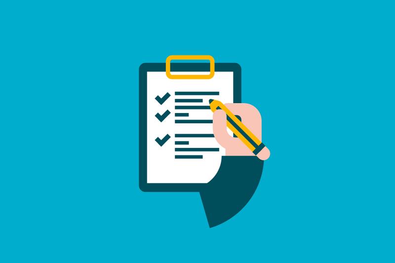 Las cláusulas limitativas de un seguro sin firmar no son válidas