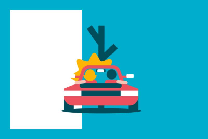 ¿Sabías que... existen pólizas de seguro especiales para vehículos clásicos?