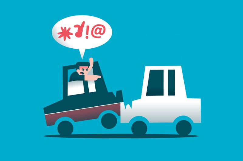 Cómo afecta la depreciación de un bien a una indemnización por accidente