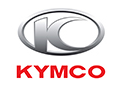 Kymko