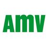 Seguros AMV
