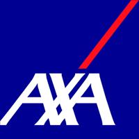 Seguros AXA